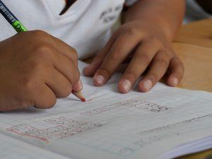 Rematrículas da rede municipal de Guaçuí começam nesta segunda-feira.
