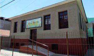 Para evitar transtornos a secretaria de educação adotou a modalidade de sorteio para o preenchimento das vagas. (Foto: Prefeitura de Guaçuí)